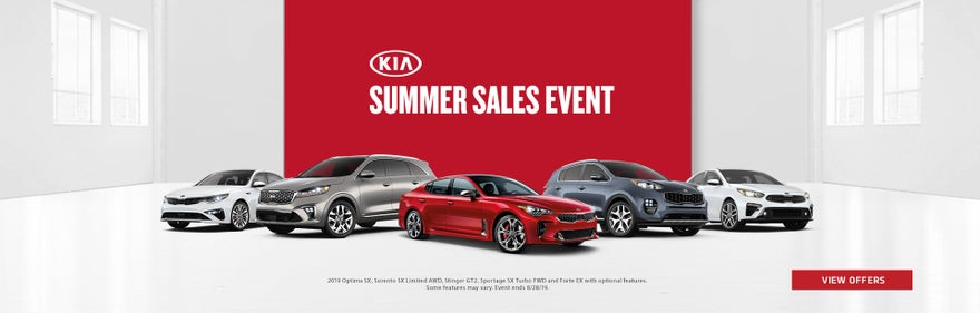 Kia Dealership Near Me >> 2019 Kia Dealer Wichita New Pre-owned Kia for sale 2019 ...