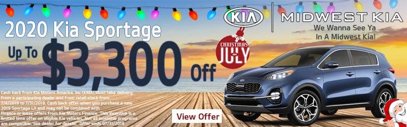 Kia Dealership Near Me >> 2019 Kia Dealer Wichita New Pre Owned Kia For Sale 2019 Kia Near Me