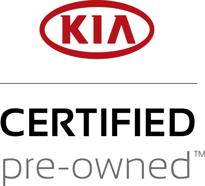 Kia Certified Pre Owned >> Certified Pre Owned Midwest Kia Specials Wichita Ks